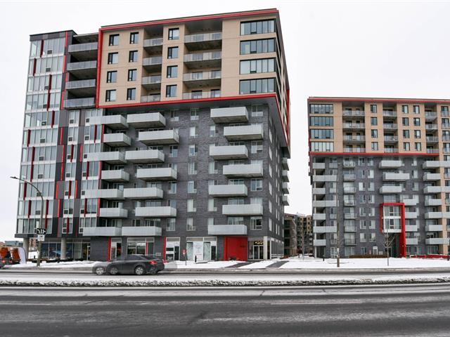 Condo à vendre à Montréal (Côte-des-Neiges/Notre-Dame-de-Grâce), Montréal (Île), 4293, Rue  Jean-Talon Ouest, app. 601, 26234143 - Centris.ca
