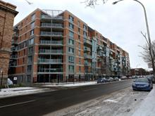 Condo à vendre à Montréal (Villeray/Saint-Michel/Parc-Extension), Montréal (Île), 8635, Rue  Lajeunesse, app. 321, 26358805 - Centris.ca