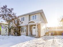 House for sale in Gatineau (Hull), Outaouais, 84, Rue de la Galène, 12606794 - Centris.ca