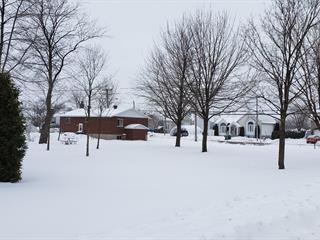 Maison à vendre à Boisbriand, Laurentides, 3461, Chemin de la Rivière-Cachée, 17934272 - Centris.ca
