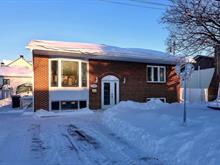 House for sale in Laval (Auteuil), Laval, 5385, Rue  Turenne, 17908597 - Centris.ca