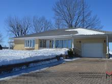 Maison à vendre à Yamaska, Montérégie, 99, Rang du Bord-de-l'eau Ouest, 12630845 - Centris.ca