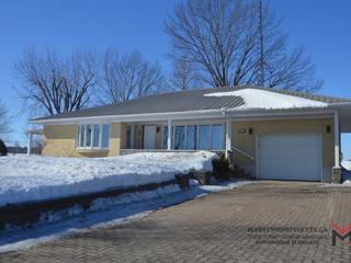 House for sale in Yamaska, Montérégie, 99, Rang du Bord-de-l'eau Ouest, 12630845 - Centris.ca