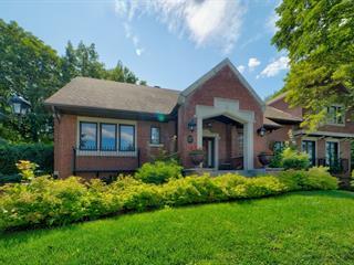 Maison à vendre à Sainte-Julie, Montérégie, 17, Rue des Tilleuls, 28601911 - Centris.ca