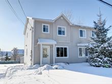 House for sale in Acton Vale, Montérégie, 689, 4e Rang Ouest, 24071134 - Centris.ca