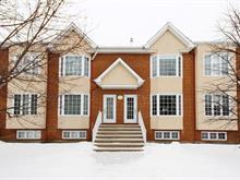 Condo à vendre à Laval (Fabreville), Laval, 4477, boulevard  Dagenais Ouest, app. 124, 13054968 - Centris.ca