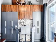 Maison à vendre à Saint-Roch-de-l'Achigan, Lanaudière, 25, Croissant des Vallons, 11047793 - Centris.ca