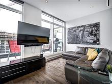 Condo / Apartment for rent in Montréal (Côte-des-Neiges/Notre-Dame-de-Grâce), Montréal (Island), 7501, Avenue  Mountain Sights, apt. 906, 24799622 - Centris.ca
