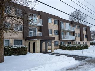 Condo / Appartement à louer à Deux-Montagnes, Laurentides, 80, 8e Avenue, app. 109, 17274429 - Centris.ca