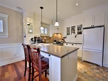 Condo / Apartment for rent in Montréal (Rosemont/La Petite-Patrie), Montréal (Island), 6325, 8e Avenue, apt. 3, 14562414 - Centris.ca