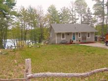House for sale in Messines, Outaouais, 60, Chemin du Lac-Lécuyer Nord, 15043156 - Centris.ca