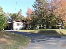 House for sale in Lac-du-Cerf, Laurentides, 16, Rue  Bondu, 19992300 - Centris.ca