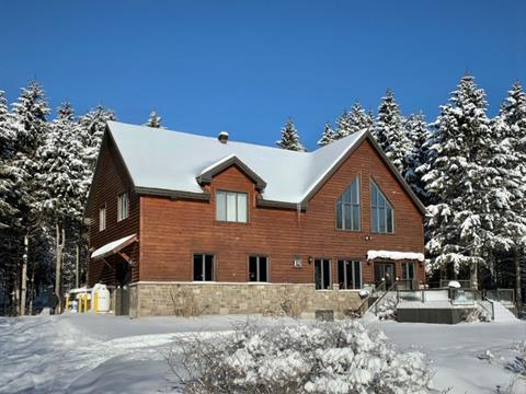 Fermette à vendre à Saint-Claude, Estrie, 183, 7e Rang, 27206008 - Centris.ca