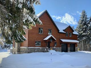 Hobby farm for sale in Saint-Claude, Estrie, 183, 7e Rang, 27206008 - Centris.ca