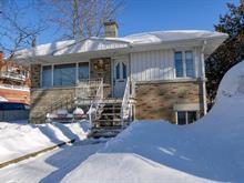 Duplex à vendre à Montréal (Montréal-Nord), Montréal (Île), 11045 - 11047, Avenue  Bellevois, 28116935 - Centris.ca