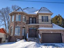 House for sale in Laval (Chomedey), Laval, 130, Rue  Leduc, 17168215 - Centris.ca