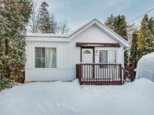 House for sale in Laval (Fabreville), Laval, 810, 1re Avenue, 23334256 - Centris.ca
