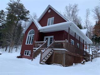 Maison à vendre à Lac-des-Écorces, Laurentides, 149, Chemin des Bouleaux, 10623947 - Centris.ca