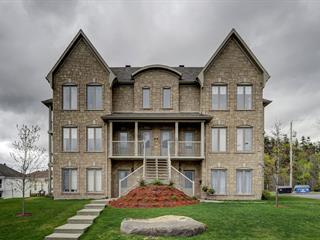 Condo à vendre à Lévis (Les Chutes-de-la-Chaudière-Est), Chaudière-Appalaches, 359, Rue des Rainettes, 9830705 - Centris.ca