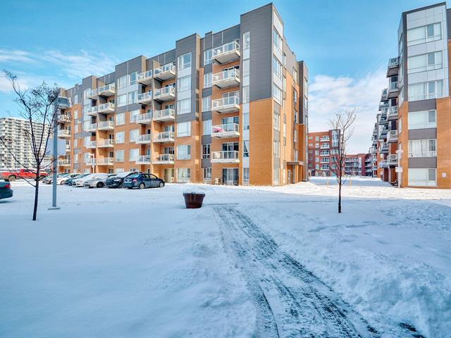 Condo for sale in Terrebonne (Lachenaie), Lanaudière, 1220, boulevard  Lucille-Teasdale, apt. 306, 10829451 - Centris.ca