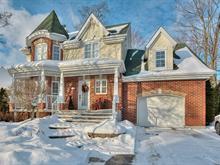 House for sale in Mirabel, Laurentides, 14765, Rue de la Moisson, 28830261 - Centris.ca