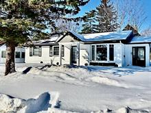 House for sale in Québec (Charlesbourg), Capitale-Nationale, 565, Rue  Bienvenue, 10018581 - Centris.ca
