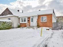 House for sale in Boisbriand, Laurentides, 487, Avenue  Constant, 24811583 - Centris.ca