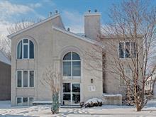 Condo à vendre à Terrebonne (Terrebonne), Lanaudière, 1958, Rue de Plaisance, 21627421 - Centris.ca