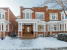 Maison à vendre à Montréal (Outremont), Montréal (Île), 52, Avenue  Nelson, 12196388 - Centris.ca