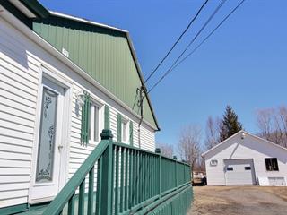 Maison à vendre à Carleton-sur-Mer, Gaspésie/Îles-de-la-Madeleine, 127, Route  Saint-Louis, 20268688 - Centris.ca