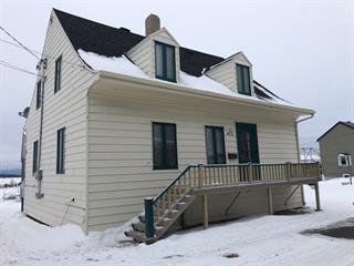 Duplex for sale in Saint-François-de-la-Rivière-du-Sud, Chaudière-Appalaches, 470 - 472, Chemin  Saint-François Ouest, 24266450 - Centris.ca
