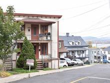 Duplex à vendre à Lévis (Desjardins), Chaudière-Appalaches, 6459 - 6461, Rue  Fraser, 28724687 - Centris.ca
