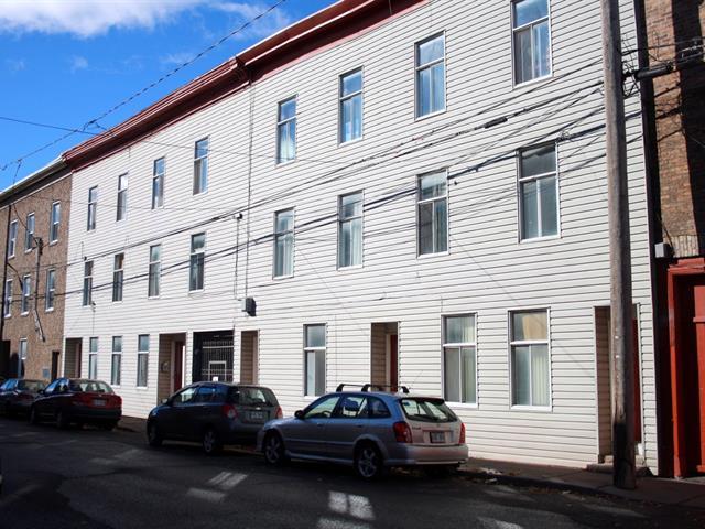 Income properties for sale in Québec (La Cité-Limoilou), Capitale-Nationale, 657 - 733, 4e Rue, 12954783 - Centris.ca