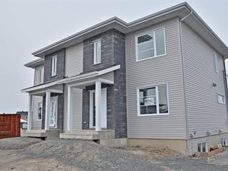 Maison à vendre à Lévis (Les Chutes-de-la-Chaudière-Est), Chaudière-Appalaches, 20, Rue des Atocas, 27460015 - Centris.ca