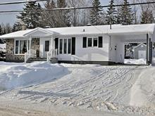 House for sale in Coaticook, Estrie, 302, Rue  Jeanne-Mance, 9090245 - Centris.ca
