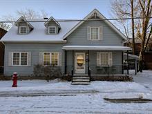 House for rent in Montréal (Ahuntsic-Cartierville), Montréal (Island), 12268, Rue  Letellier, 17606801 - Centris.ca