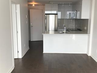 Condo / Appartement à louer à Montréal (Ville-Marie), Montréal (Île), 1190, Rue  MacKay, app. 1504, 10541186 - Centris.ca