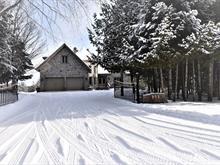 House for sale in Maniwaki, Outaouais, 333 - 333A, Rue  Beaulieu, 9062050 - Centris.ca