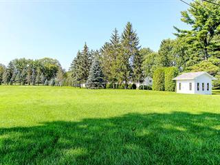 Terrain à vendre à Trois-Rivières, Mauricie, Rue  Notre-Dame Est, 20882743 - Centris.ca