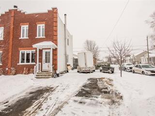 House for sale in Drummondville, Centre-du-Québec, 2605, Rue  Auguste, 14798098 - Centris.ca