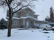 House for sale in Rosemère, Laurentides, 631, Rue des Charentes, 20738560 - Centris.ca