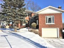 House for sale in Daveluyville, Centre-du-Québec, 365, Rue  Principale, 28649589 - Centris.ca