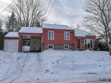 House for sale in Sherbrooke (Les Nations), Estrie, 1245, Rue  Letendre, 16498815 - Centris.ca