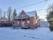 Duplex à vendre à Richmond, Estrie, 57 - 59, Rue  Market, 19808937 - Centris.ca