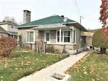 House for sale in Asbestos, Estrie, 222, Rue  Breault, 28774880 - Centris.ca