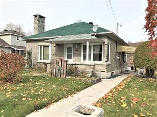 Maison à vendre à Asbestos, Estrie, 222, Rue  Breault, 28774880 - Centris.ca