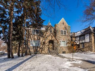House for sale in Montréal (Outremont), Montréal (Island), 387, Chemin de la Côte-Sainte-Catherine, 11618564 - Centris.ca
