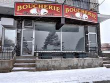 Commercial unit for rent in Montréal (Mercier/Hochelaga-Maisonneuve), Montréal (Island), 6069, Rue  Hochelaga, 10439372 - Centris.ca