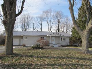 House for sale in Farnham, Montérégie, 1882, Chemin  Yamaska, 14628907 - Centris.ca