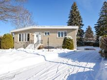 House for sale in Laval (Vimont), Laval, 118, Rue  Cologne, 23629025 - Centris.ca